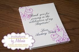 Christening Invite Cards Christening Invitation Card Sample Baptismal Invitation Card