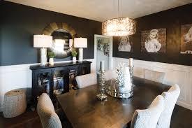 beautiful home interiors jefferson city mo 100 beautiful home interiors jefferson city mo best 25