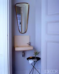 apartments good looking ideas about small bathroom decorating