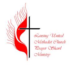 methodist prayer lansing united methodist church lansing ny