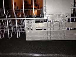 Kenmore Dishwasher Will Not Start Tips Kitchenaid Dishwasher Not Draining Kenmore Dishwasher Will