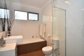 Cheap Bathroom Decorating Ideas Cheap Bathroom Designs Home Design Ideas