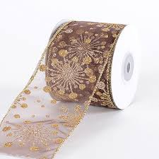 christmas ribbon wholesale christmas ribbon buy christmas ribbon at wholesale and cheap prices