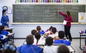 o governo de sp nao vai pagar bonus aos professores em 2016 secretaria da educação de sp paga bônus a professores no dia 20