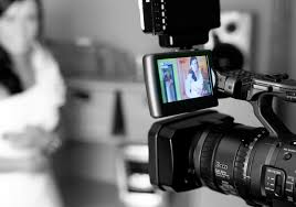 photography and videography packages wedding videography and wedding production