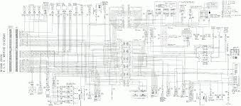 sr20det wiring harness diagram gooddy org