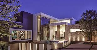 design a mansion world of architecture modern mansion in beverly
