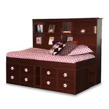 girls captain bed recommended captains bed set u2039 htpcworks com u2014 awe inspiring