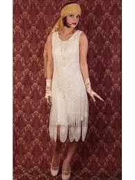 vintage style bridal boutique wedding gowns bridesmaid dresses