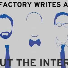 Meme Factory App - meme factory memefactory twitter