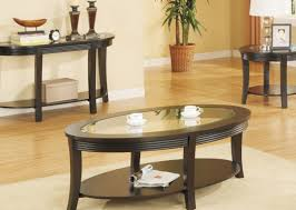 oak end tables and coffee tables valuable gray wood and metal coffee table tags gray wood coffee