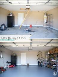 best 25 garage flooring ideas on pinterest garage flooring