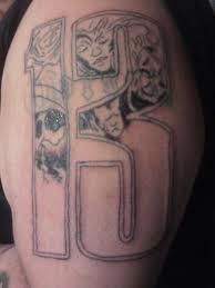 surenos tattoos tattoo collections