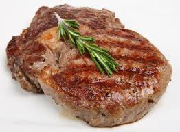 cooking the perfect steak the butcher u0027s block