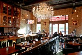 El Patio Houston by Houston U0027s Late Night U0027reverse U0027 Happy Hours To Check Out Now