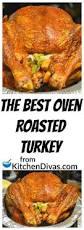 easy thanksgiving turkey recipes best 20 best turkey stuffing ideas on pinterest best