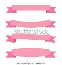 pink banner stock images royalty free images u0026 vectors shutterstock