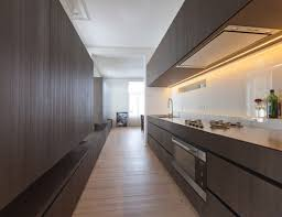 warm white led under cabinet lighting 118 best led lighting for kitchens images on pinterest kitchen