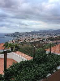 forum chambres d hotes chambre chambre d hote madere funchal beautiful forum mad re
