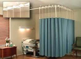 best 25 hospital curtains ideas on pinterest curtains for