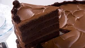 how to make chocolate cake recipe videos amazing cakes style