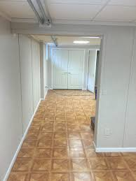 astounding inspiration plastic floor tiles for basement backyard