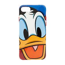 celebrate donald duck u0027s birthday 10