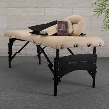 Massage Table Rental by Massage Tables Costco