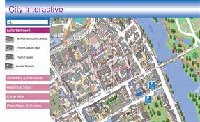 Interactive Maps Interactive Map U2013 Silvermaze Mapping Specialist