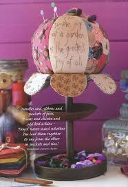Making Pin Cushions 198 Best Pin Cushions Images On Pinterest Pincushions Sewing