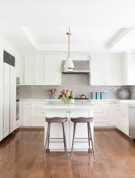 kitchen subway tile backsplash pictures best 25 gray subway tiles ideas on transitional tile