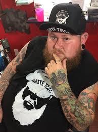 tattoos for hip hope solo tattoo www 6tattoos com