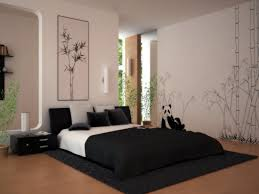 Bedroom Interior Design - Home decorators bedroom