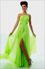 green wedding dresses white and lime green wedding dresses naf dresses wedding dress ideas