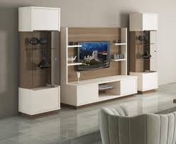 modern tv cabinets tv units tv stands modern furniture trendy products co uk