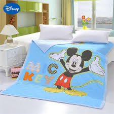 Mickey Mouse Bedroom Furniture by Online Get Cheap Mickey Mouse Summer Aliexpress Com Alibaba Group