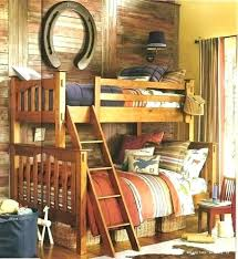cowboy bedroom western bedroom decor western bedroom photo 1 cowboy themed