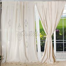 Ivory Linen Curtains Curtain Green Linen Curtains Curtain Impressive Image Design