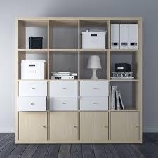 Kallax Filing Cabinet Ikea Kallax Amazing Kallax Ikea By Kada With Ikea Kallax