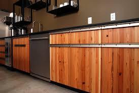 Second Hand Kitchens Cabinets Pezcame Com Cmvzdg9yzwqgzg9vcnmgywrlbgfpzgu