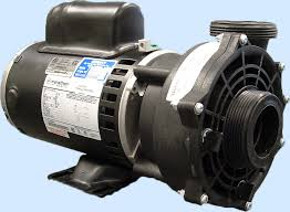 tub pump 3hp for 229 99 free freight spa pump 3hp for