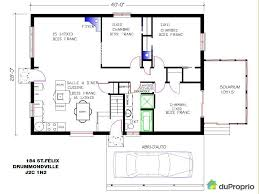 How To Read A House Plan Top Drummond House Plans Architecture Nice