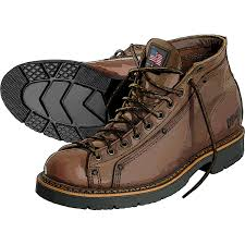 roofing boots mens roofer boot duluth trading