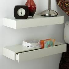 Floating Nightstand Shelf Amazing Of Floating Nightstand Shelf Acreage Diy Floating