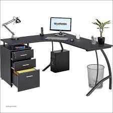 L Shaped Computer Desk Target Computer Desk Corner Computer Desk Target Unique Desks Small