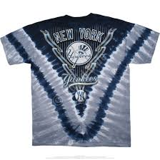 100 new york yankees home decor images about james room on new york yankees home decor