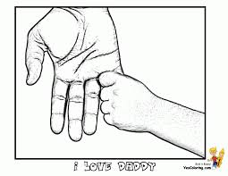 dad 5 coloring pages u0026amp coloring book coloring pages for dad