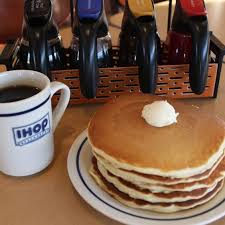ihop black friday you could be enjoying so much more with ihop rewards it u0027s our