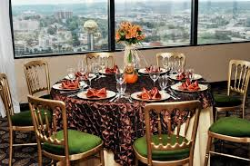 rent linens for wedding rent wedding table linens wedding table linens as one decoration