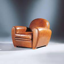 canapé cuir fabrication française fauteuil canapé et pouf en cuir pour chr collinet